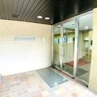 [マンスリーアーバン21A] 六本木駅まで徒歩1分、5階(1R、25平米)物件画像
