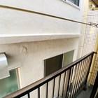 [マンスリーアーバン19C]六本木駅まで徒歩6分、3階(1K、23平米)物件画像