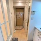 [マンスリーアーバン12A] 溜池山王駅まで徒歩5分、2階(1K、19平米)物件画像