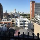 [マンスリーアーバン24] 六本木駅まで徒歩2分、6階(1R、32平米)物件画像