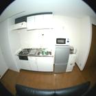 [マンスリーアーバン8B] 六本木駅まで徒歩4分、2階(1R、34平米)物件画像