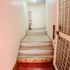 [マンスリーアーバン8A] 六本木駅マデ徒歩4分、2階(1R、26�)、バス・トイレ別物件画像