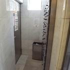 [マンスリーアーバン11B] 赤坂駅まで徒歩2分、5階(1K、21平米)物件画像
