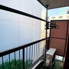 [マンスリーアーバン9G] 六本木駅まで徒歩6分、角部屋、5階(1R、23平米)物件画像