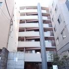 [マンスリーアーバン7A] 赤坂駅まで徒歩6分、2階(1R、35平米)