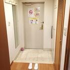 [マンスリーアーバン7A] 赤坂駅まで徒歩6分、2階(1R、35平米)物件画像