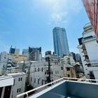 [マンスリーアーバン8E] 六本木駅まで徒歩4分、4階(1R、32平米)物件画像