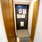 [マンスリーアーバン17A] 六本木駅まで徒歩2分、角部屋、6階(1K、25平米)物件画像
