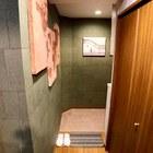 [マンスリーアーバン17B] 六本木駅まで徒歩2分、角部屋、10階(1K、29平米)物件画像