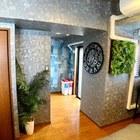 [マンスリーアーバン17C] 六本木駅まで徒歩2分、角部屋、10階(1K、29平米)物件画像