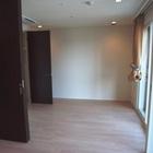 [マンスリーアーバン1] 六本木制震タワーマンション20階(1LDK、47�)物件画像