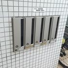 [マンスリーアーバン14C] 六本木駅まで徒歩4分、ロフト付、3階(1K、25平米)物件画像