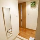 [マンスリーアーバン7B] 赤坂駅まで徒歩6分、2階(1LDK、45平米)物件画像