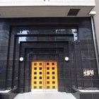 [マンスリーアーバン4A] 六本木一丁目駅まで徒歩3分、3階、角部屋(1K、25平米)物件画像