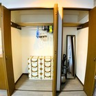 [マンスリーアーバン8E] 六本木駅まで徒歩4分、3階(1R、27平米)物件画像