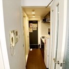 [マンスリーアーバン11A] 赤坂駅まで徒歩2分、2階(1K、22平米)物件画像