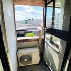 [マンスリーアーバン6D] 乃木坂駅まで徒歩1分、6階、角部屋(1R、20平米)物件画像