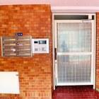 [マンスリーアーバン8C] 六本木駅まで徒歩4分、2階(1R、26�)、バス・トイレ別物件画像