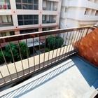 [マンスリーアーバン9F] 六本木駅まで徒歩6分、4階(1K、20平米)物件画像